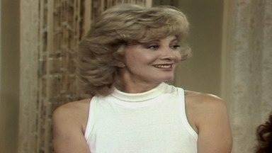 Capítulo de 22/04/1987 - Herbert conta sobre sua situação financeira para Rafaela. Silvana descobre que o irmão foi motorista do casamento de Ana Cláudia. Herbert conta plano para fugir da cadeia.