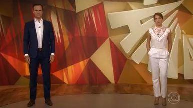 Fantástico, Edição de domingo, 20/09/2020 - Reportagens especiais e as notícias mais importantes da semana, com apresentação de Tadeu Schmidt e Poliana Abritta.