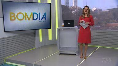 Várias instituições criam campanha para incentivar participação da mulher na política - Além da OAB, participam da campanha o Ministério Público Federal, o MP do Paraná e o TRE.