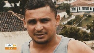 Caso Flávio: Um ano após morte do engenheiro, apenas dois réus estão presos em Manaus - Alejandro Valeiko cumpre medidas cautelares e outros dois réus estão em liberdade.