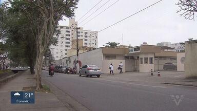 'Operação Raio-X' prende suspeitos de esquema de desvio de dinheiro na saúde - Ministério Público e Polícia Civil fazem operação.