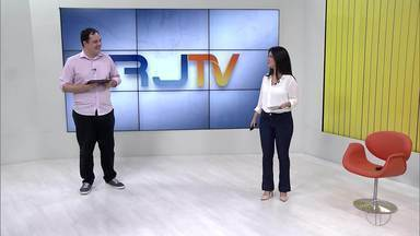Veja a íntegra do RJ1 desta quarta-feira, 30/09/2020 - O telejornal da hora do almoço traz as principais notícias das regiões Serrana, dos Lagos, Norte e Noroeste Fluminense.