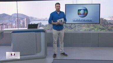 Globo Comunidade RJ - Íntegra de 04/10/2020 - Noticiário que traz assuntos de interesse da comunidade, como qualidade de vida e urbanismo.