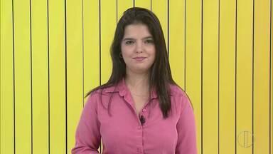 Veja a íntegra do RJ1 desta quarta-feira, 07/10/2020 - O telejornal da hora do almoço traz as principais notícias das regiões Serrana, dos Lagos, Norte e Noroeste Fluminense.