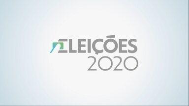 Veja como foi o dia dos candidatos à Prefeitura de Tatuí nesta quarta-feira - Dois candidatos à Prefeitura de Tatuí (SP) nas eleições de 2020 saíram às ruas nesta quarta-feira (7). Confira como foi o dia deles.