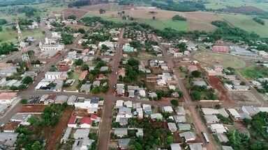 Apenas seis municípios brasileiros não registraram casos de Covid-19 - Todos têm menos de 10 mil habitantes, e ações dos gestores impediram a chegada da doença.