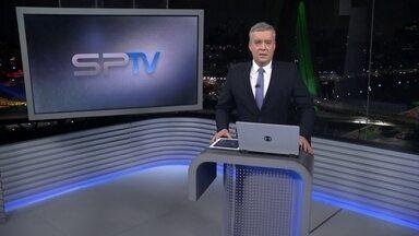 SP2 - Edição de Sábado, 17/10/2020 - Comércio da capital de São Paulo espera recuperação com a volta das atividades culturais. Postos de saúde ficam quase vazios no Dia D de Multivacinação. Polícia identifica dois envolvidos no assassinato de motorista de aplicativo na Zona Norte.