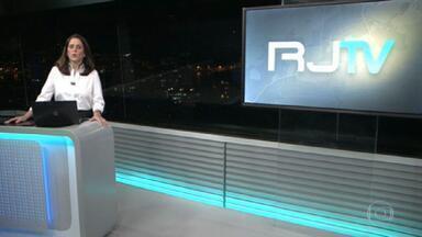 RJ2 - Íntegra 22/10/2020 - Telejornal que traz as notícias locais, mostrando o que acontece na sua região, com prestação de serviço, boletins de trânsito e a previsão do tempo.