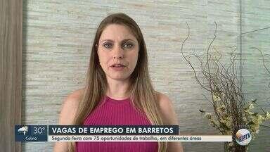 MEC abre inscrições para 50 mil vagas remanescentes no Fies - Cadastro deve ser feito pelo site fies.mec.gov.br.