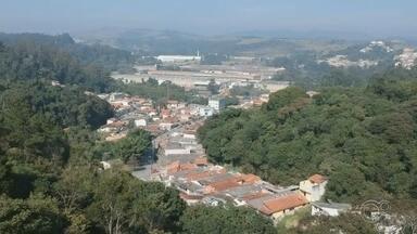 Várzea Paulista e Campo Limpo Paulista somam menos de 100 mil eleitores - Várzea Paulista e Campo Limpo Paulista (SP) somam menos de 100 mil eleitores nas eleições de 2020. Nas duas cidades, 9 candidatos disputam ao cargo de prefeito.