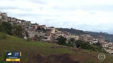 Idosos que vivem em abrigo municipal de Ponte Nova são diagnosticados com Covid-19 - De acordo com a Prefeitura, 48 idosos vivem no asilo e 36 foram infectados pelo novo coronavírus.