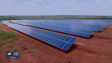 Cresce o número de assinaturas de pacotes de energia solar - Cresce o número de assinaturas de pacotes de energia solar