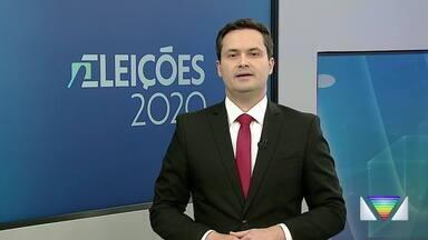 Candidatos a prefeito de São José dos Campos dizem suas propostas para habitação - Vanguarda os questionou sobre a fila da habitação.