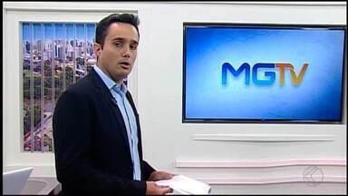 Eleições 2020: veja a agenda de candidato à prefeitura de Araxá de 7/11 - Sérgio Chaer (PTB) falou sobre cultura.