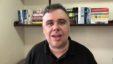 Dois Minutos com Cristian Toledo: A pandemia ainda não acabou - Novos surtos de covid-19 no futebol paranaense e em outros estados mostra que clubes e CBF relaxaram nos protocolos médicos