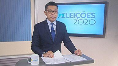 Saiba quem são os 19 vereadores eleitos em Itaquaquecetuba - Parlamentares assumem cadeiras no dia 1º de janeiro.