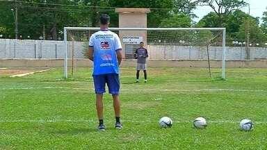 Times da região têm rodada decisiva pelo Paulista da Segunda Divisão - Times da região têm rodada decisiva pelo Paulista da Segunda Divisão.