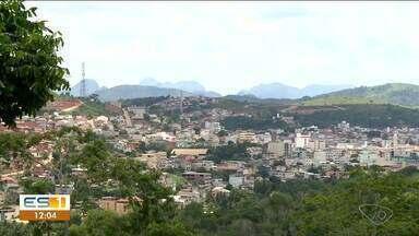 Prefeito eleito de São Gabriel da Penha, Tiago Rocha, fala das propostas para o município - Assista.