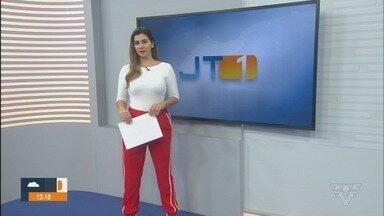 Confira a agenda dos dois candidatos a Prefeitura de São Vicente nesta quinta-feira - Kayo Amado e Solange Freitas disputarão o segundo turno das eleições 2020.
