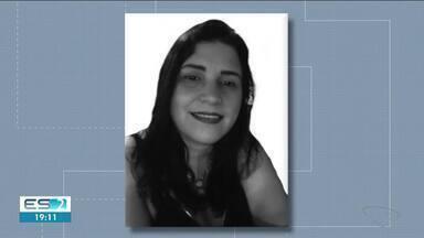 Professora de Barra de São Francisco morre de Covid-19 no Norte do ES - Confira na reportagem.