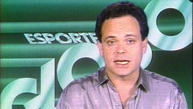 Abertura do Globo Esporte homenageia Fernando Vannucci - Abertura do Globo Esporte homenageia Fernando Vannucci