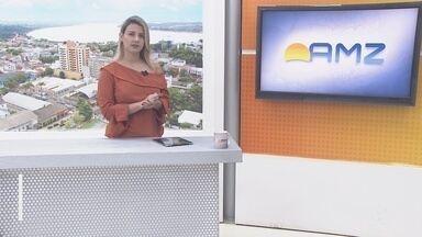 Veja a íntegra do BDA desta quinta-feira, 03 de dezembro - Larissa Vieira traz os destaques da edição.