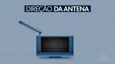 Saiba como receber o sinal digital com desligamento do sinal analógico em Macaparana - Na sexta-feira (4), sinal analógico é desligado em Glória do Goitá e Escada.