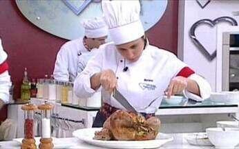 Mais voc prova da semana no super chef globoplay - Super chef 2000 ...