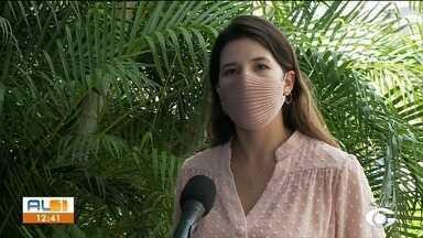 Campanha Dezembro Laranja chama atenção das pessoas para o câncer de pele - Doença afeta quase 30% da população brasileira.