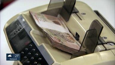 Polícia Federal investiga fraudadores do auxílio emergencial - Facções criminosas podem estar usando o dinheiro para outros crimes.