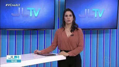CEDECA-Emaus faz homenagem a jovens vítimas de violência no Pará - CEDECA-Emaus faz homenagem a jovens vítimas de violência no Pará