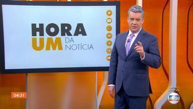 Brasil registra 182.854 mortes por Covid-19 - A média móvel diária de mortes, nos últimos sete dias, ficou em 667. Os contaminados pelo novo coronavírus já passam de 6,9 milhões.