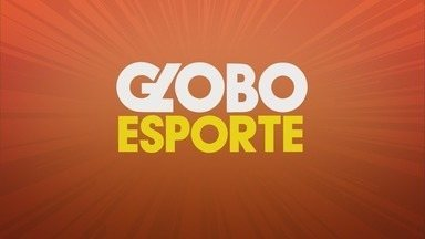 Globo Esporte, sexta-feira, 18/12/2020 na Íntegra - O Globo Esporte atualiza o noticiário esportivo do dia.