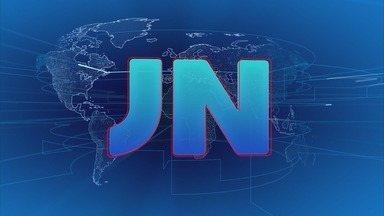 Jornal Nacional, Íntegra 18/12/2020 - As principais notícias do Brasil e do mundo, com apresentação de William Bonner e Renata Vasconcellos.