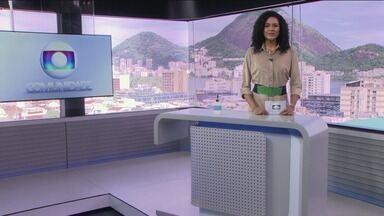 Globo Comunidade RJ - Íntegra de 20/12/2020 - Noticiário que traz assuntos de interesse da comunidade, como qualidade de vida e urbanismo.