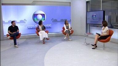 Globo Comunidade PE: domingo 27/12/2020 - Íntegra - Globo Comunidade PE: domingo 27/12/2020 - Íntegra
