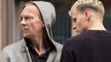 Episódio 5 - Quando a família McGregor recebe notícias de Ryan, Callum tenta desesperadamente descobrir a verdade. Sephy é forçada a questionar tudo que sabe.
