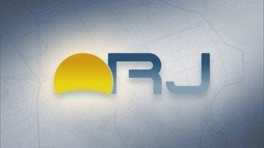 Bom dia Rio - Edição de segunda-feira, 11/01/2021 - As primeiras notícias do Rio de Janeiro, apresentadas por Flávio Fachel, com prestação de serviço, boletins de trânsito e previsão do tempo.