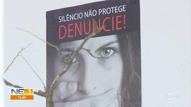 Feminicídios deixam marcas nas famílias de vítimas - Dados até novembro mostram crescimento de casos. Justiça tem medidas para proteger mulheres vítimas de violência doméstica.