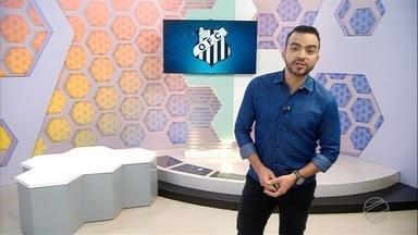 Globo Esporte MS - segunda-feira - 11/01/20 - Globo Esporte MS - segunda-feira - 11/01/20