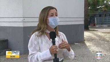 Procuradora do Ministério do Trabalho fala sobre apuração de denúncias ao longo de 2020 - Melícia Carvalho Mesel aponta que muitas das denúncias foram relacionadas à pandemia de Covid-19.