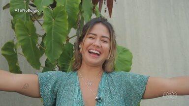 NO BALAIO (23 DE JANEIRO) - ÍNTEGRA - Um programa recheado de goianidades!