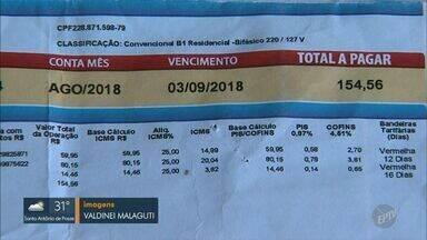 Economista dá dicas de como planejar as contas de janeiro - Veja como se organizar financeiramente no mês que, geralmente, requer mais gastos com IPTU, IPVA e material escolar.
