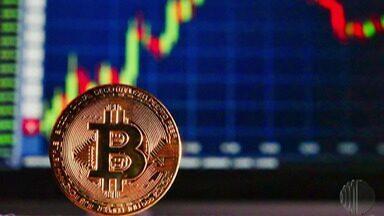 Cripto moedas são alternativas de investimento - No entanto, é preciso avaliar o risco da operação.