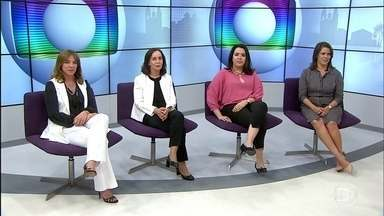 Globo Comunidade: domingo 07/02/2021 - Íntegra - Globo Comunidade: domingo 07/02/2021 - Íntegra