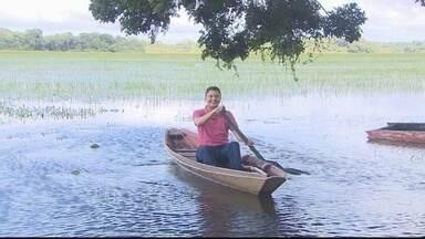 Reveja a íntegra do Amapá Rural deste domingo 21/02/2021 - Reveja a íntegra do Amapá Rural deste domingo 21/02/2021