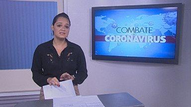 Hospitais do Alto Tietê seguem com altas taxas de ocupação em leitos de Covid-19 - Veja quais são os números nos hospitais da região nesta quinta-feira, 11 de março.