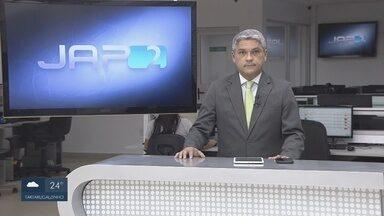 Assista ao JAP2 na íntegra 12/03/2021 - Assista ao JAP2 na íntegra 12/03/2021