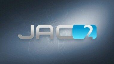 Veja a íntegra do JAC2 desta sexta-feira, 12 de março - Veja a íntegra do JAC2 desta sexta-feira, 12 de março