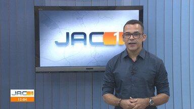 Esporte no JAC1: Cariocão, Corinthians conquista mais uma vitória e mais - Esporte no JAC1: Cariocão, Corinthians conquista mais uma vitória e mais